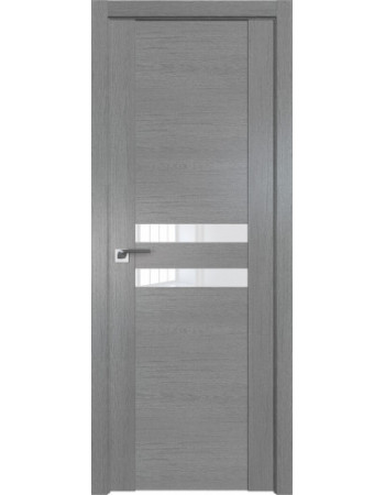 Межкомнатные двери Grazio 2.03 XN
