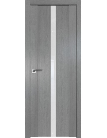 Межкомнатные двери Grazio 2.04 XN
