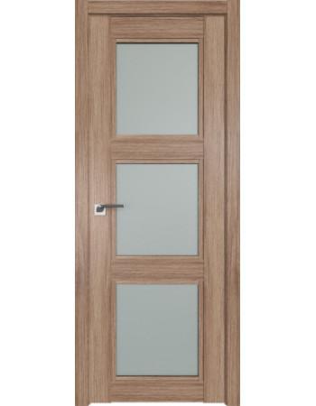 Межкомнатные двери Grazio 2.27 XN