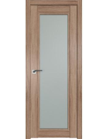 Межкомнатные двери Grazio 2.33 XN