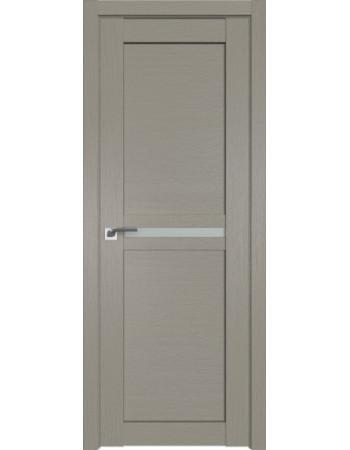 Межкомнатные двери Grazio 2.43 XN