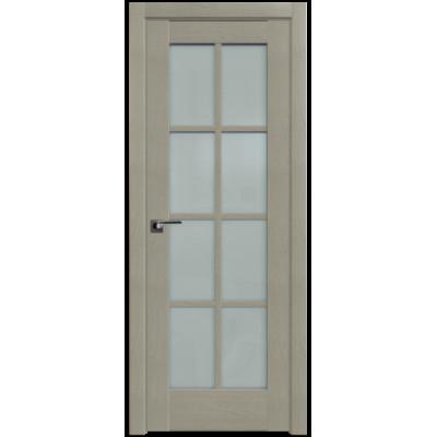 Межкомнатные двери Grazio 101 X