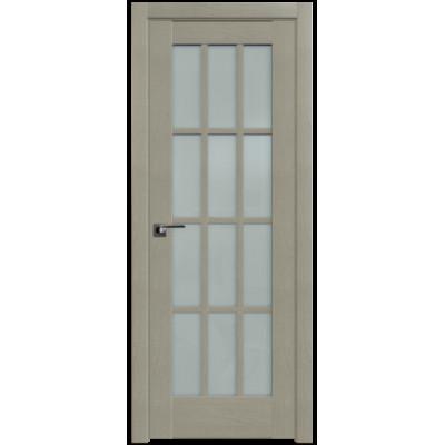 Межкомнатные двери Grazio 102 X