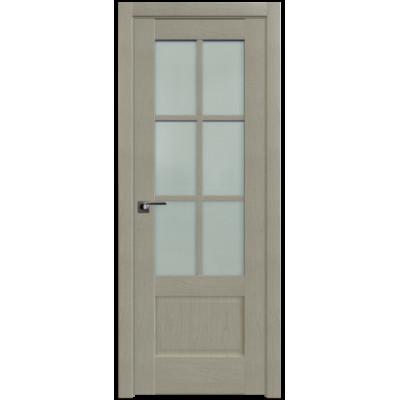 Межкомнатные двери Grazio 103 X