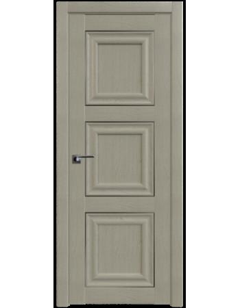 Межкомнатные двери Grazio 96 X
