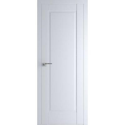 Межкомнатные двери Grazio 100 U