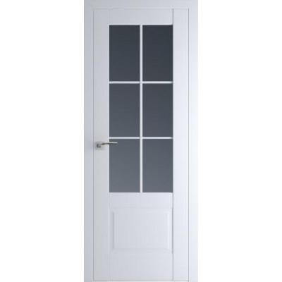 Межкомнатные двери Grazio 103 U