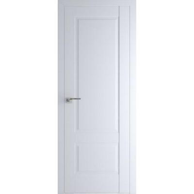Межкомнатные двери Grazio 105 U