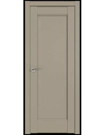 Межкомнатные двери Grazio 106 U