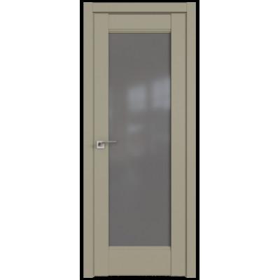 Межкомнатные двери Grazio 107 U