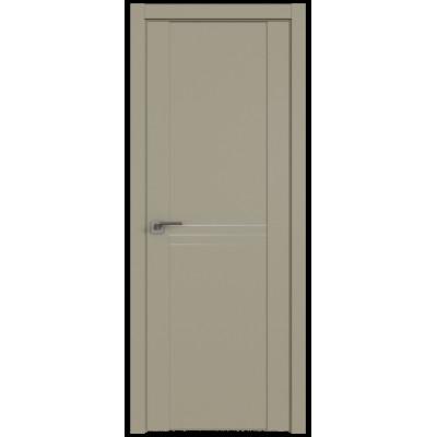 Межкомнатные двери Grazio 150 U