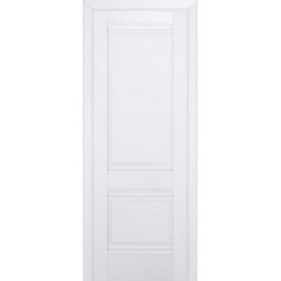 Межкомнатные двери Grazio 1 U