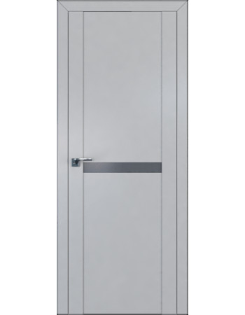 Межкомнатные двери Grazio 2.01 U