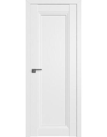 Межкомнатные двери Grazio 2.100 U