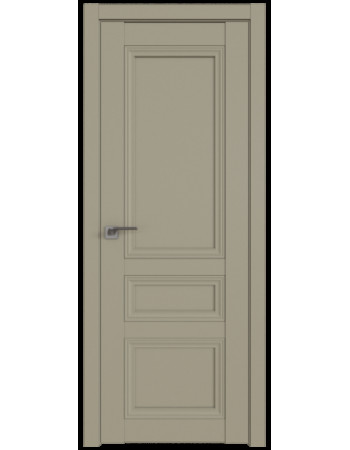 Межкомнатные двери Grazio 2.108 U