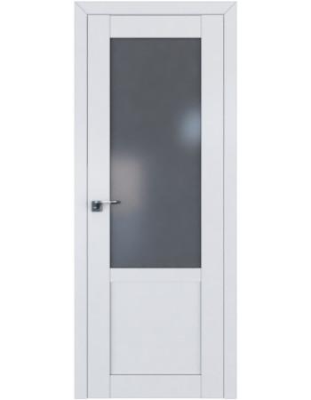Межкомнатные двери Grazio 2.17 U