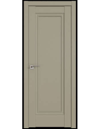 Межкомнатные двери Grazio 2.34 U