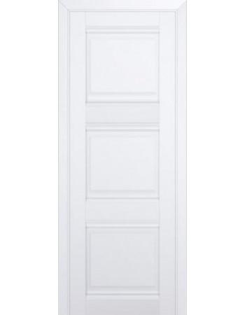 Межкомнатные двери Grazio 3 U