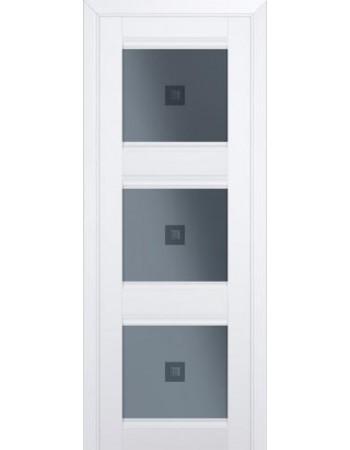 Межкомнатные двери Grazio 4 U
