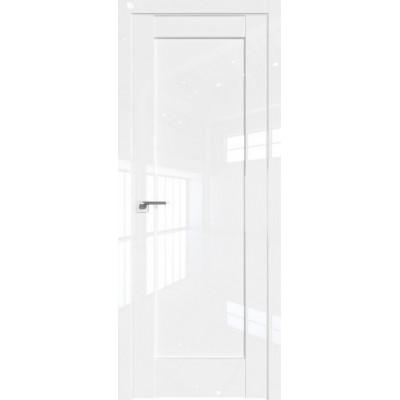 Межкомнатные двери Grazio 100 L