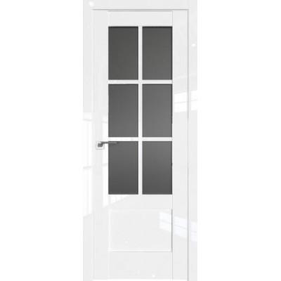 Межкомнатные двери Grazio 103 L