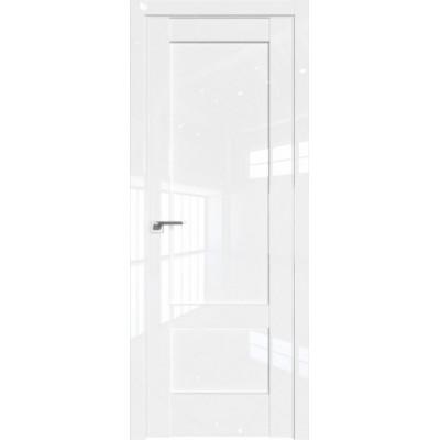 Межкомнатные двери Grazio 105 L