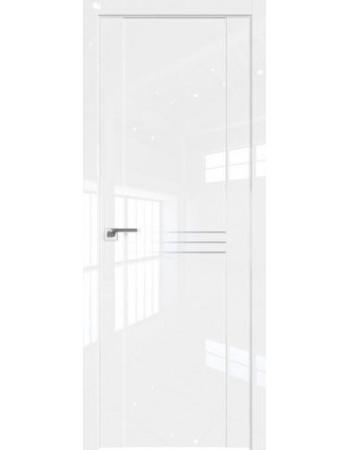 Межкомнатные двери Grazio 150 L