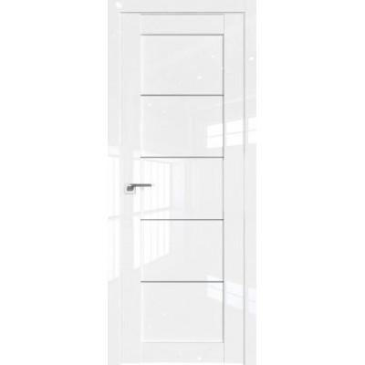 Міжкімнатні двері Grazio 2.11 L