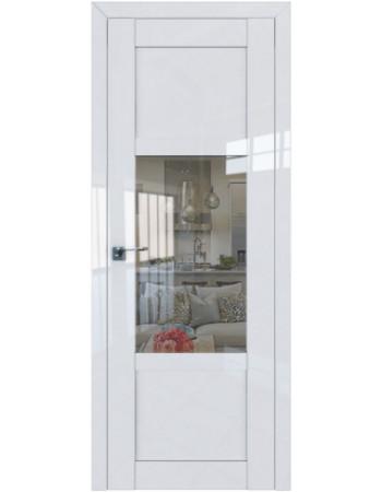 Межкомнатные двери Grazio 2.15 L