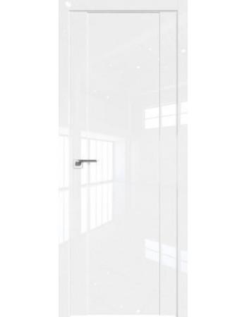 Межкомнатные двери Grazio 20 L
