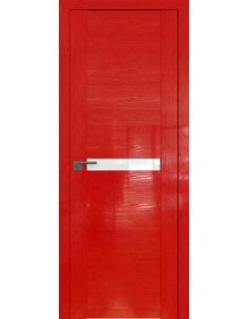 Межкомнатные двери Grazio 2.01 STP