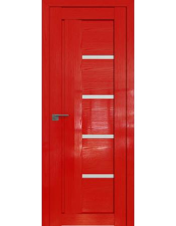 Межкомнатные двери Grazio 2.08 STP