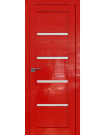 Межкомнатные двери Grazio 2.09 STP