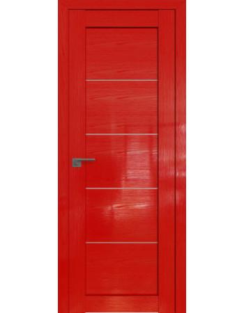Межкомнатные двери Grazio 2.11 STP