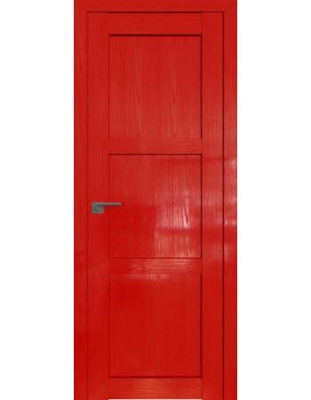 Межкомнатные двери Grazio 2.12 STP