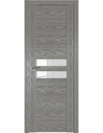 Межкомнатные двери Grazio 2.03 N