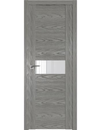 Межкомнатные двери Grazio 2.05 N
