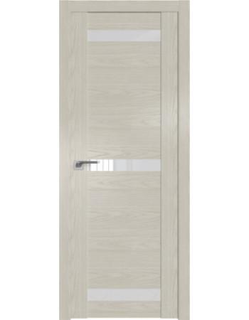 Межкомнатные двери Grazio 75 N