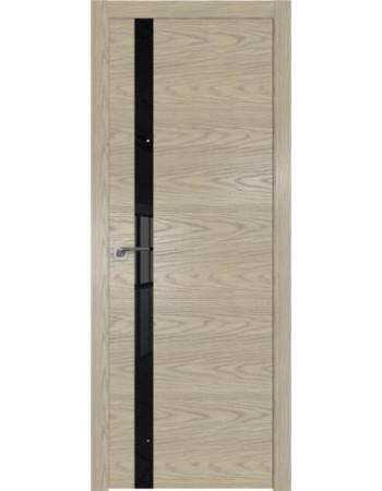 Межкомнатные двери Grazio 6 NK