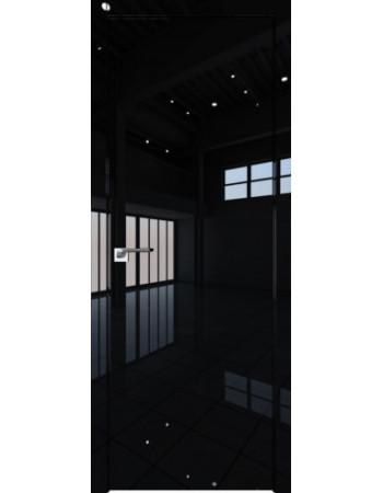 Межкомнатные двери Grazio 1 LK