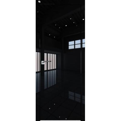 Міжкімнатні двері Grazio 1 LK