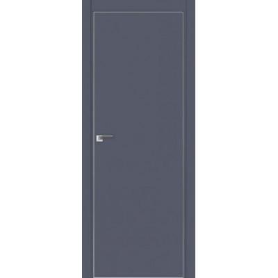 Межкомнатные двери Grazio 1 E