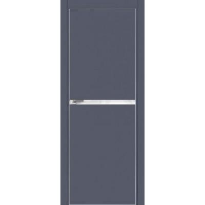Межкомнатные двери Grazio 11 E