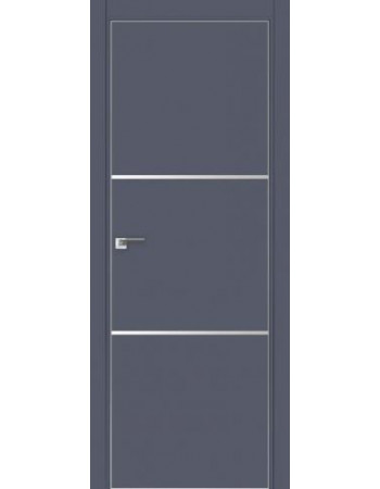 Межкомнатные двери Grazio 2 E