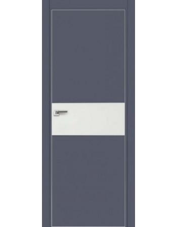 Межкомнатные двери Grazio 4 E
