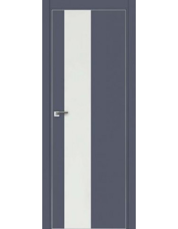 Межкомнатные двери Grazio 5 E