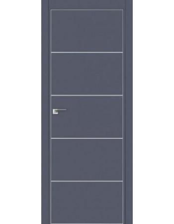 Межкомнатные двери Grazio 7 E