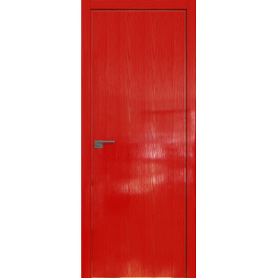 Межкомнатные двери Grazio 1 STK