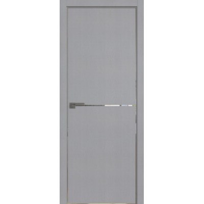 Межкомнатные двери Grazio 12 STK