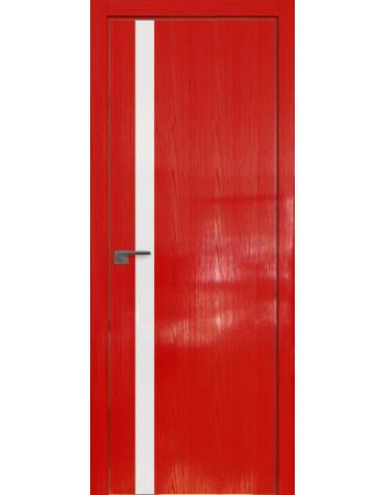 Межкомнатные двери Grazio 6 STK